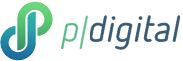 p.digital – special consultant of digital transformation