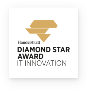 pdigital_bn_diamond-star-award01