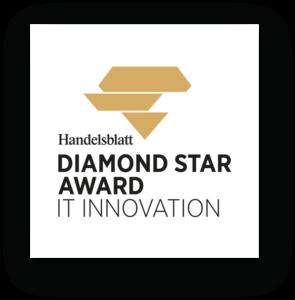 pdigital_bn_diamond-star-award01