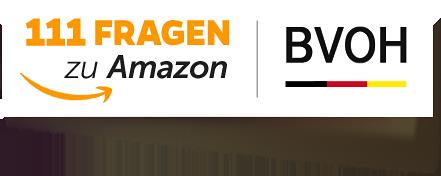 BVOH 111 Fragen Amazon Kurz-Logo BVOH